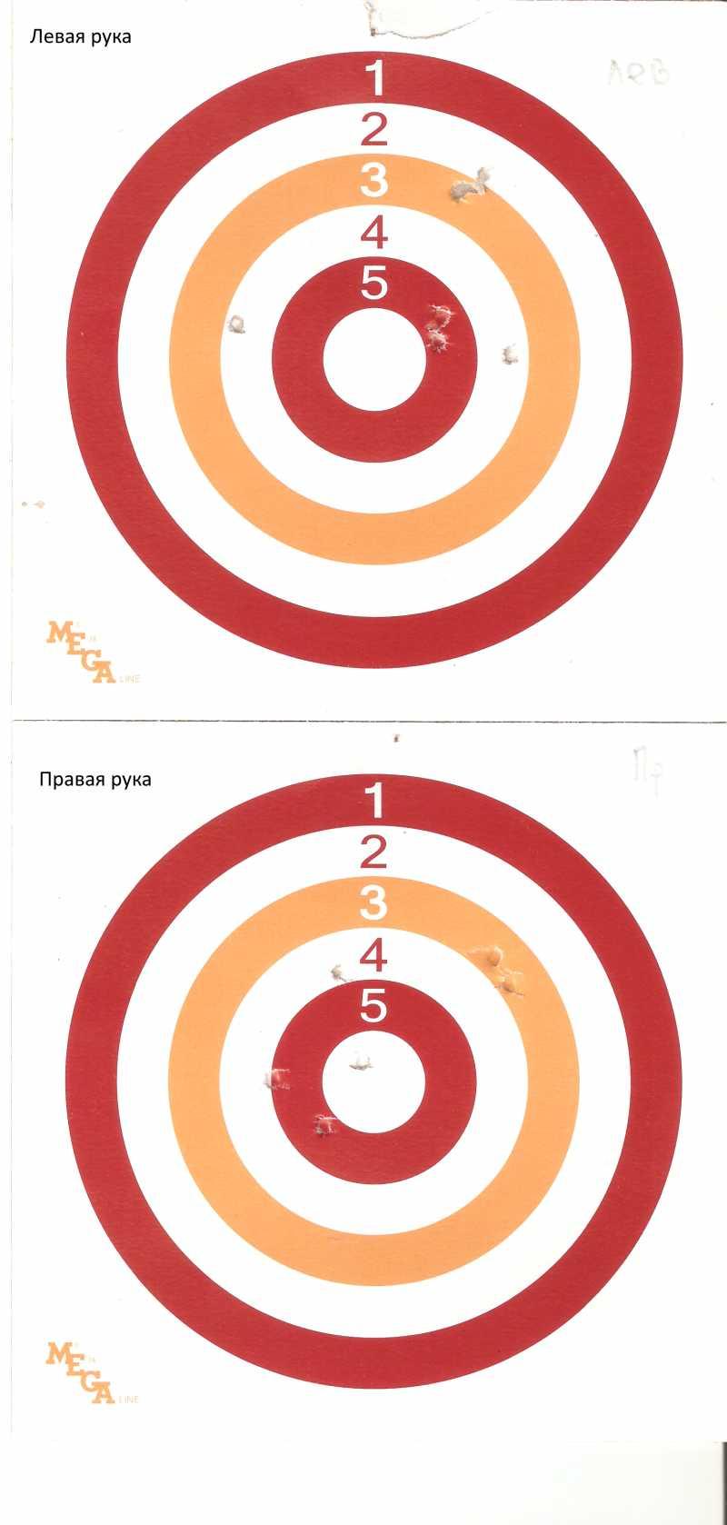30)Обзор и впечатления о Umarex Colt Single Action Army (Миротворец, Фронтир, Шестизарядник)