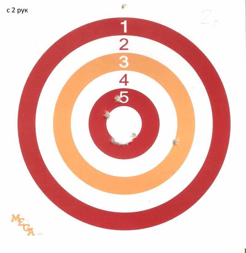 31)Обзор и впечатления о Umarex Colt Single Action Army (Миротворец, Фронтир, Шестизарядник)