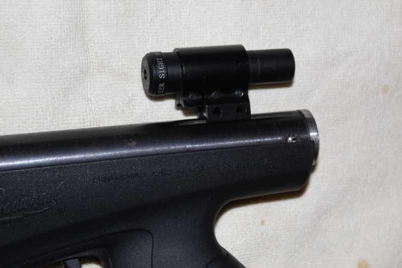 31)Про *карандаши* и прочие оптические приборы