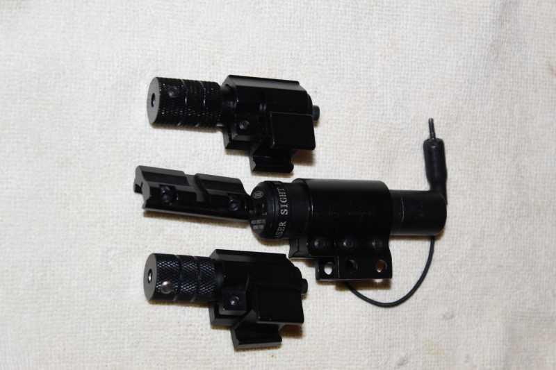 32)Про *карандаши* и прочие оптические приборы