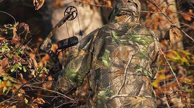 Одежда для охоты, рыбалки и туризма в Air-Gun