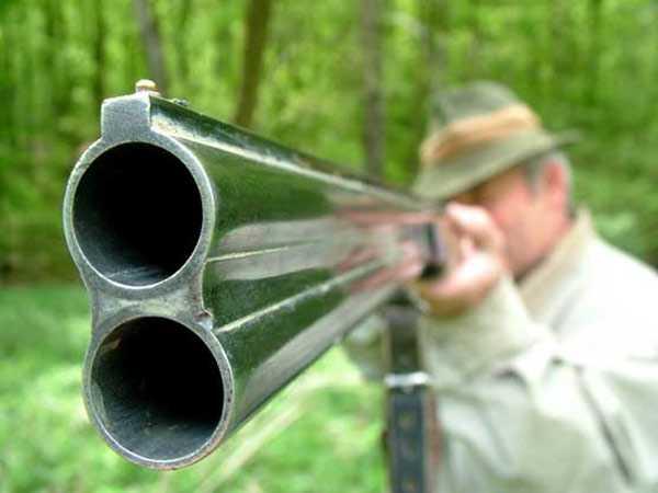 3)Правила приобретения, регистрации и хранения огнестрельного оружия