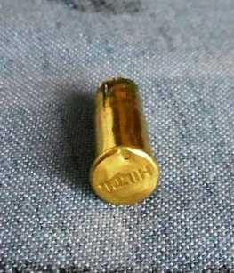 12)LOM-S и чем из него стрелять