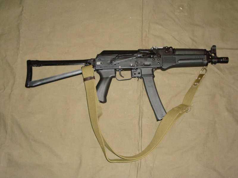 1)ПП-19-01 Витязь-СН Сб-20-01