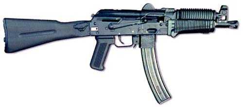 2)ПП-19-01 Витязь-СН Сб-20-01