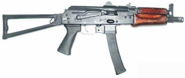 3)ПП-19-01 Витязь-СН Сб-20-01