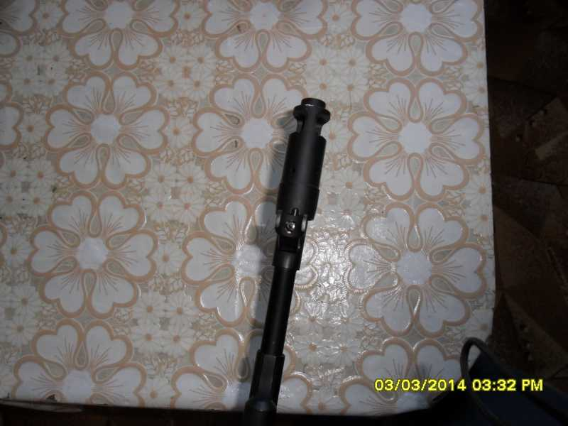 6)знакомство CM040 AKS-74M