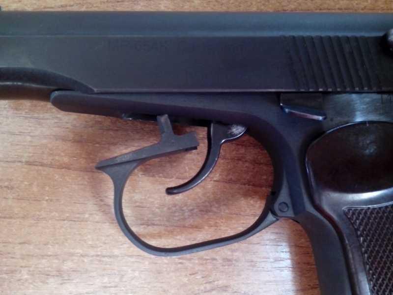 5)неполная-полная разборка MP654K-32
