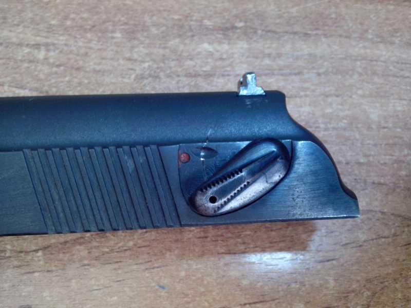 11)неполная-полная разборка MP654K-32
