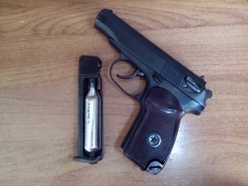 2)неполная-полная разборка MP654K-32