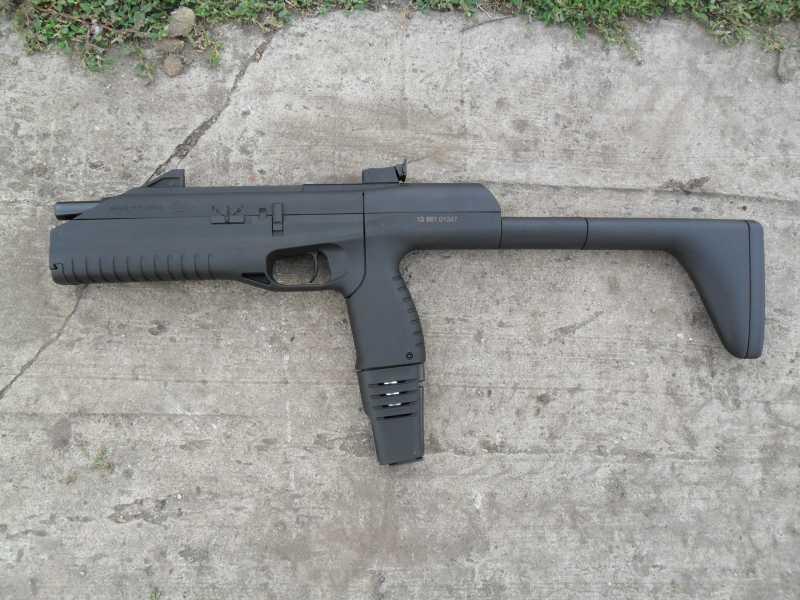 1)МР-661К