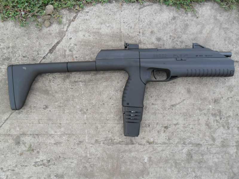 2)МР-661К
