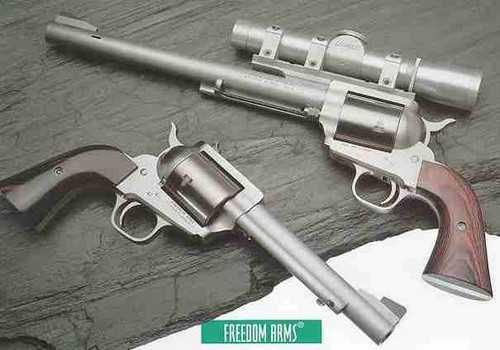 2)большие пушки