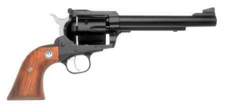 6)большие пушки