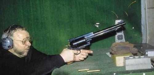 9)большие пушки