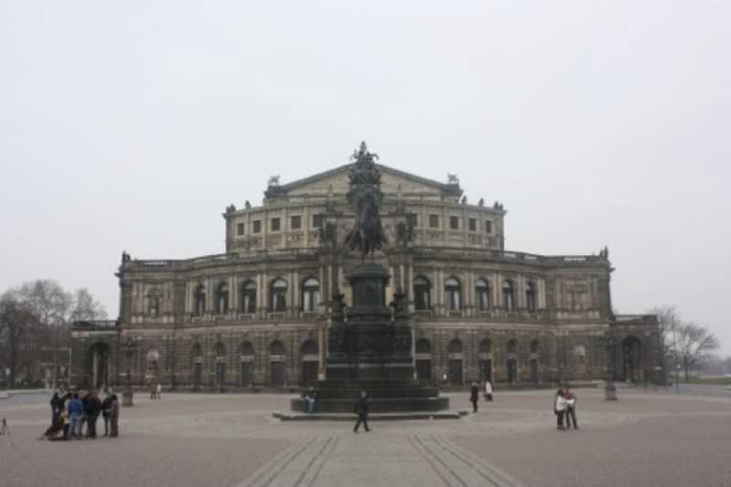 3)Путешествие на выставку. Часть I: от Москвы до Нюрнберга