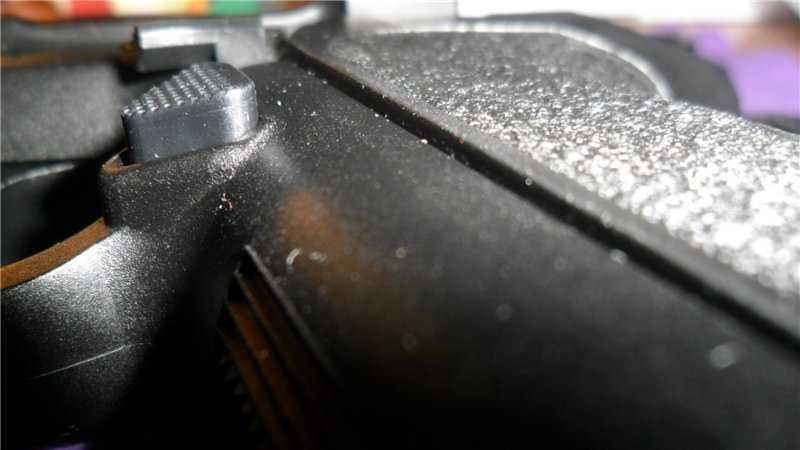 3)Обзор на Пневматический пистолет Gletcher SS 2202 металл