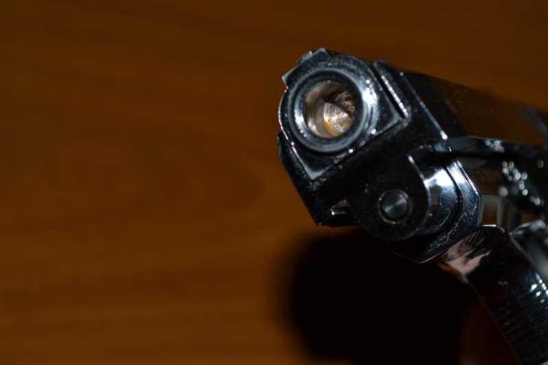20)Stalker-mod 914-s краткий обзор и впечатления.
