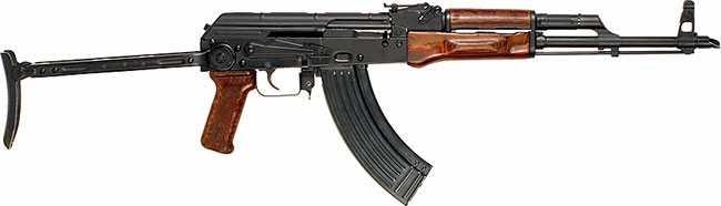 8)АК-74 и АК 103