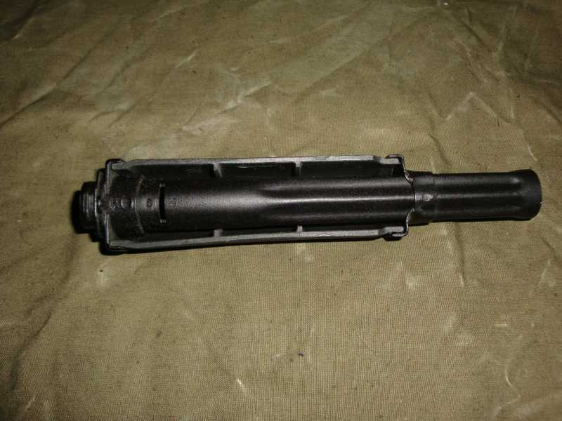 27)АК-74 и АК 103