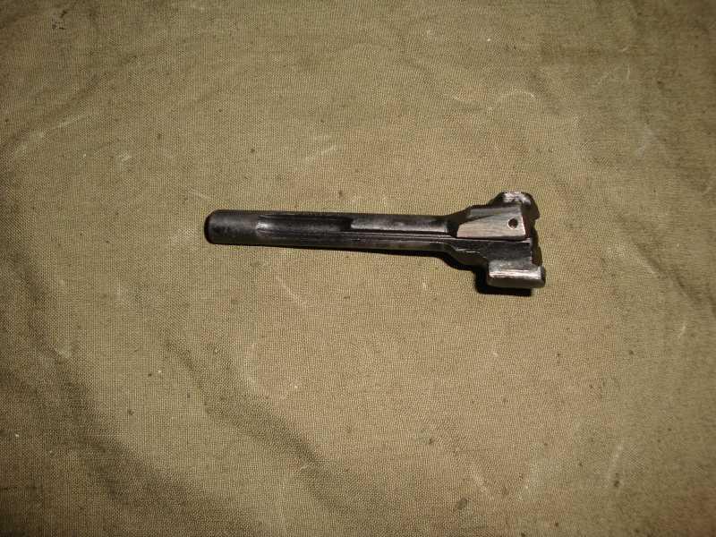 45)АК-74 и АК 103
