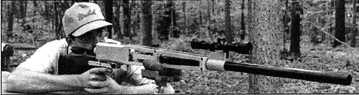 13)Крупнокалиберные со2 ружья-пушки ч.3