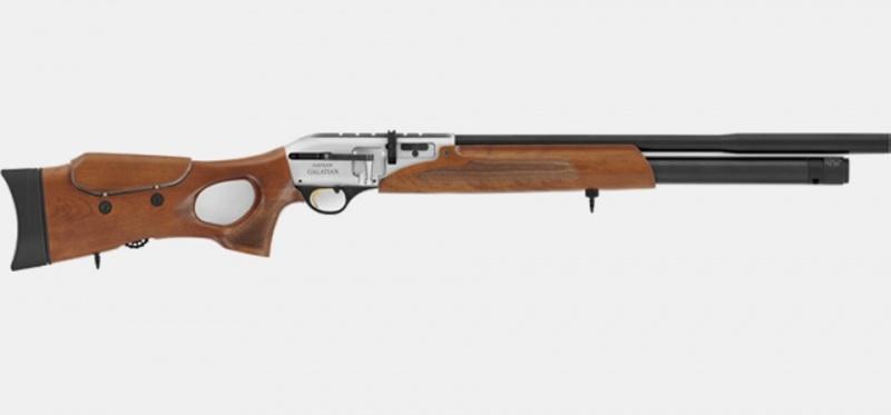 1)НОВИНКА AIR-GUN!!! Hatsan Galatian I Carbine