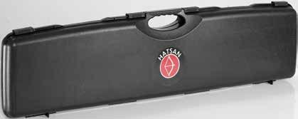 2)НОВИНКА AIR-GUN!!! Hatsan Galatian I Carbine
