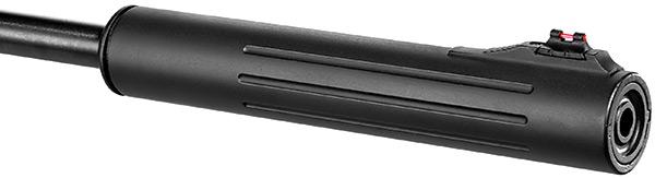 2)НОВИКА AIR-GUN!!! Hatsan 85 Sniper