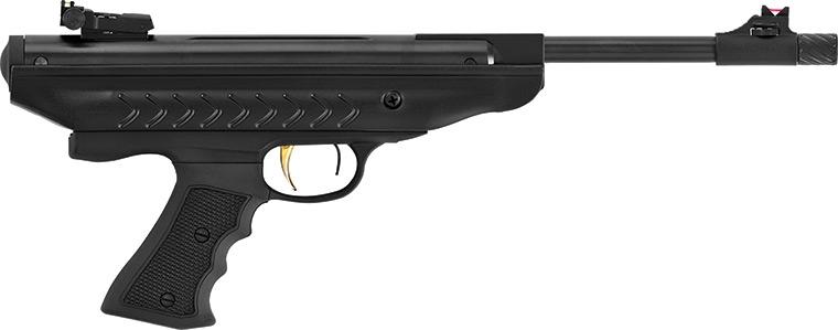 1)НОВИНКА AIR-GUN!!! Hatsan 25 Supercharger