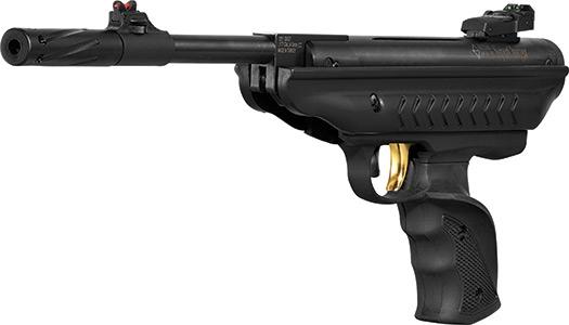 2)НОВИНКА AIR-GUN!!! Hatsan 25 Supercharger
