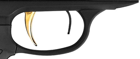 3)НОВИНКА AIR-GUN!!! Hatsan 25 Supercharger