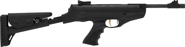 3)НОВИНКА AIR-GUN!!! Hatsan MOD 25 Super Tactical