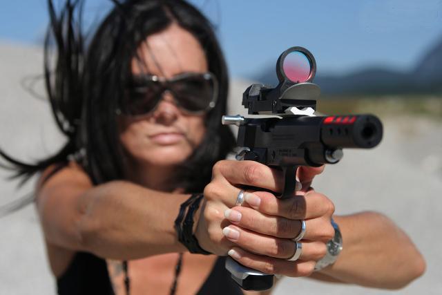 2)Ошибки, о которых нужно помнить стрелкам