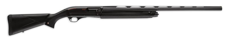 1)Winchester SX3 Black Shadow