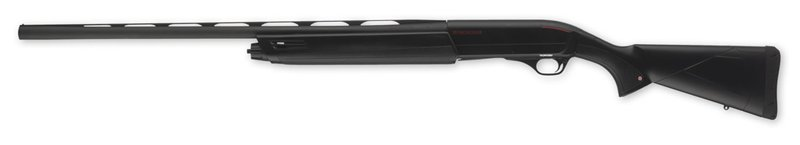 2)Winchester SX3 Black Shadow