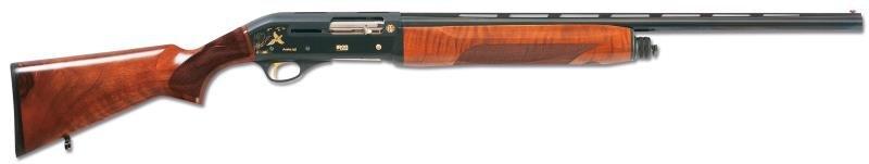 1)Ружья Iron Armi