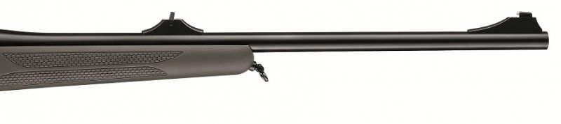 2)Карабин Mauser M12 Extreme