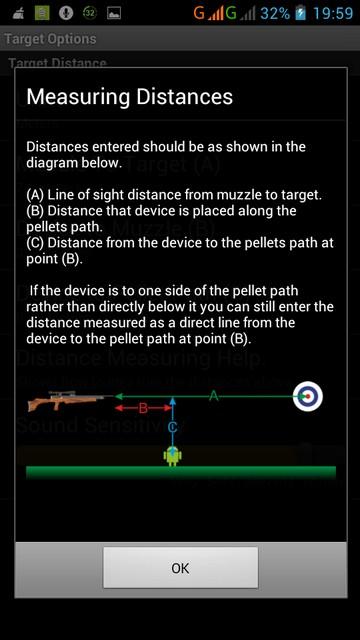 5)Если у Вас нету хрона (обзор CHRONO CONNECT MOBILE)